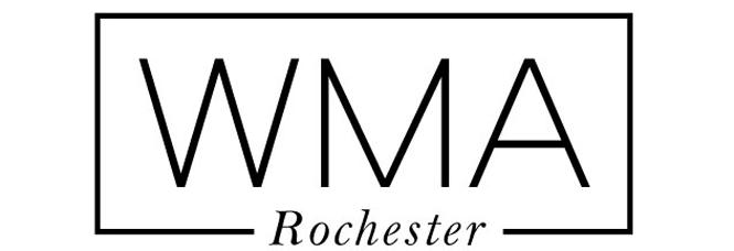WMA Rochester