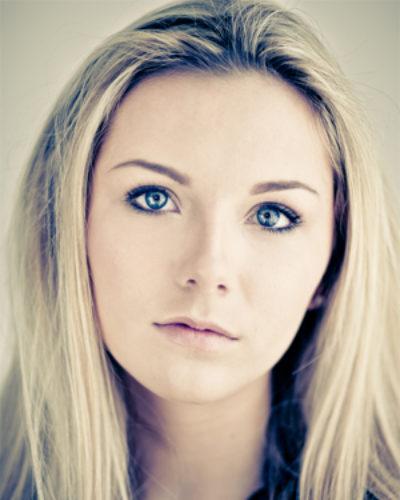 Kelsey M