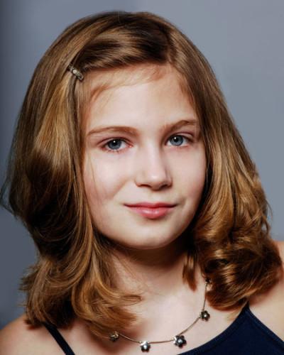 Elise R