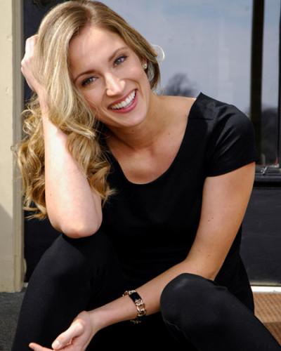 Amanda W