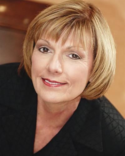Ann D