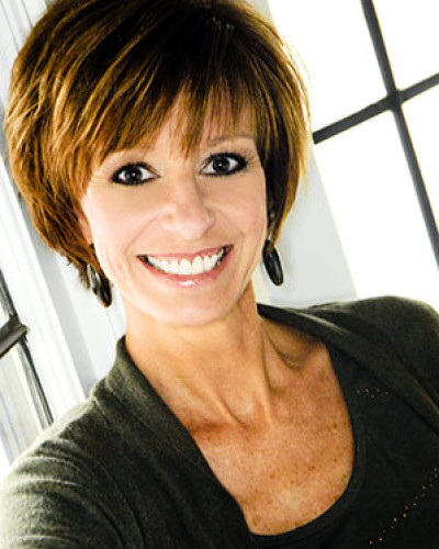 Diane J