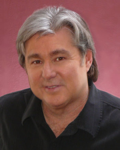 Greg R