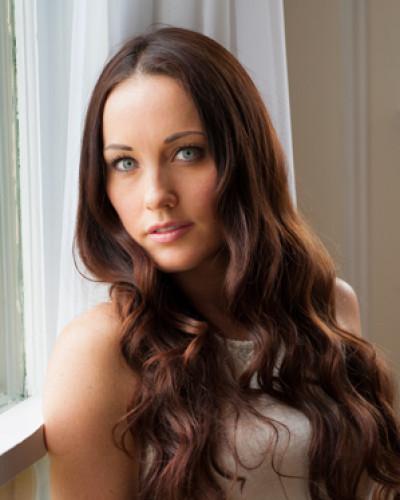 Rebecca W