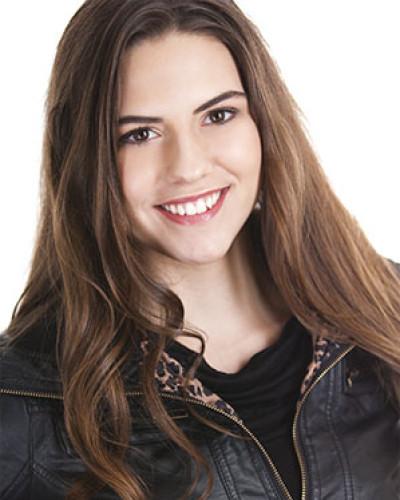 Allyson L