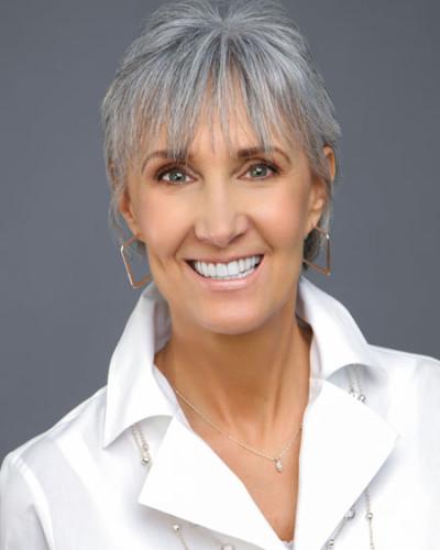 Brenda G.