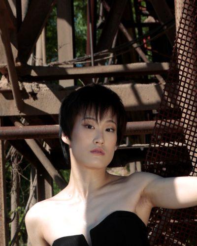 Sarah Pao