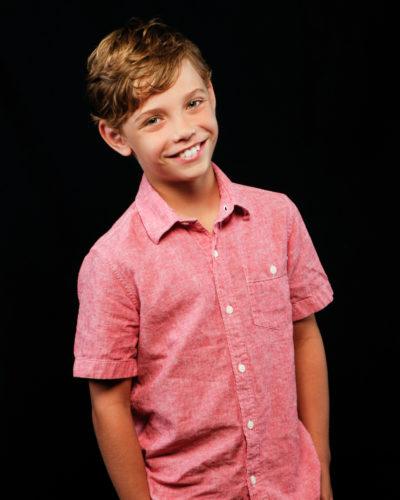 Brody S.